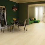 Baltic Wood_Ash_Elegance_1R_Elite Line