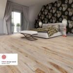 Baltic Wood_Desire_4960px 2-min