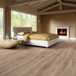 Baltic Wood_Poet's Inspiration_Timeless Collection