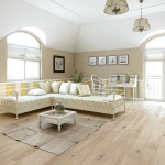 Baltic Wood_Secrets of Verona_Timeless Collection