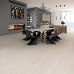 Baltic Wood_Sensation_No Limits Collection