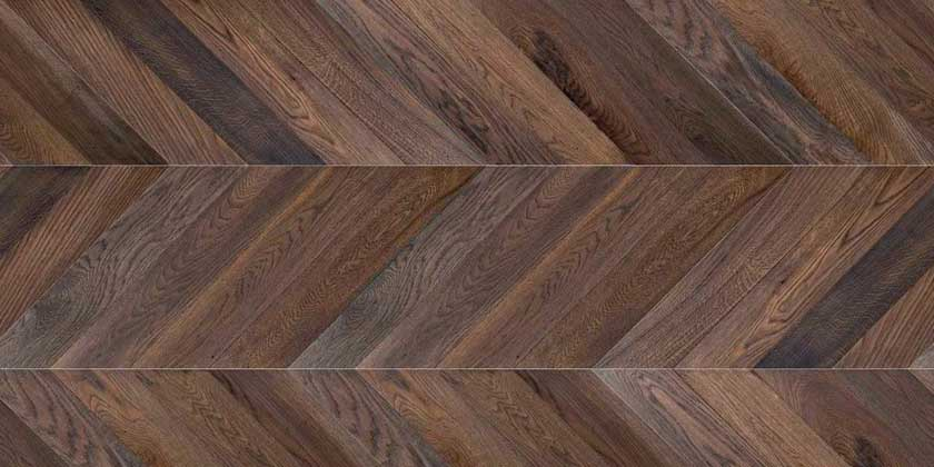Design Pattern Parquetry Marquetry Wood Covering