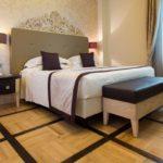 Grand Hotel Rimini 4