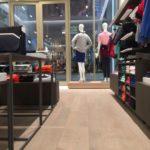 Lacoste Dubai Mall 1