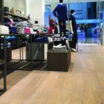 Lacoste Dubai Mall 3