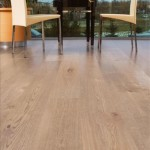 OAK RUSTIC GREY ECO OIL