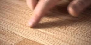Refurbishment-Maintenance-of-Hardwood-Floor