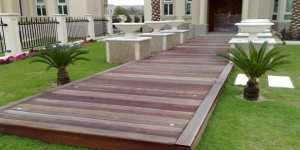 Solid-Wood-Decking-1