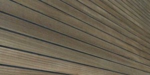 Solid-Wood-Decking-2