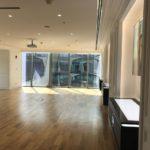 Dior Training Centre, Dubai 03