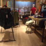 Fashion Stores at Mirdif City Centre & Dalma Mall 01