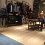 Fashion Stores at Mirdif City Centre & Dalma Mall 02