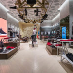 Jordan Store, The Dubai Mall
